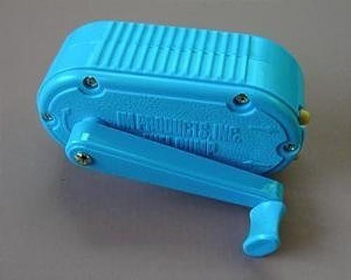 Getriebe Handpumpe 66712 (Japan Import   Das Paket und das Handbuch werden in Japanisch)
