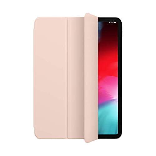 Apple Smart Folio (per iPadPro 11