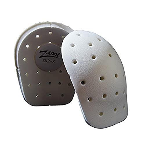 Gear Pro-Tec Z-Cool Knee Pads, Small