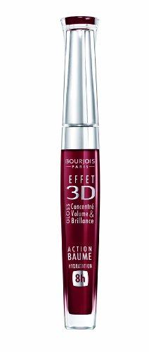 Bourjois Effet 3D, Rouge Cinematic