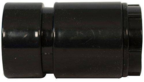 Widmer aansluiting slangketel voor S20, 1 stuks, 36 mm