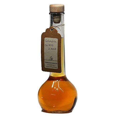 Calvados DU PAYS D'Auge - 200 ml - 40% vol