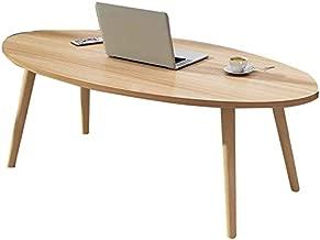Amazon.es: mesas ovaladas de comedor
