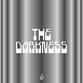 The Darkness (Remix) [with Sarah Bonito, Hannah Diamond]