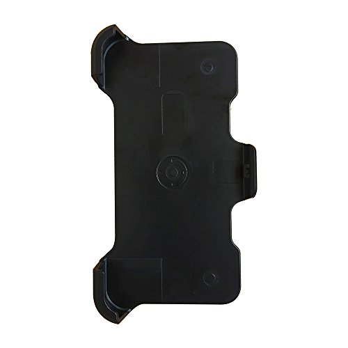 Replacement Belt Clip Holster Compatible with Otterbox Defender Case for Apple iPhone 6/6S/7/8