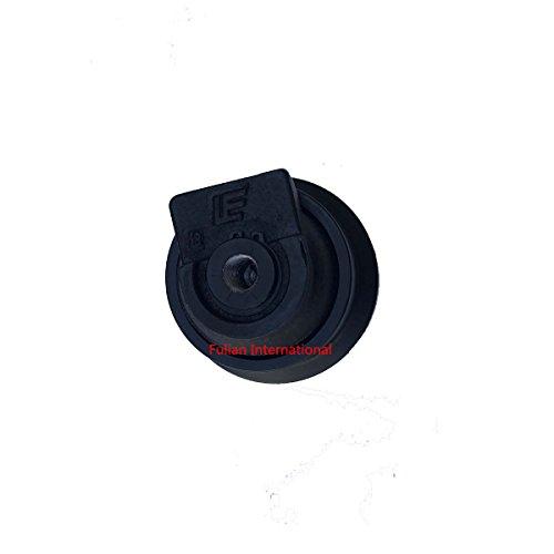 The Mini Excavator Track Roller/Bottom Roller for IHISCE IHI28N UF040V0C,530066400,530113400 .etc