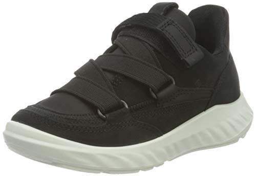 ECCO Sp.1 Lite Sneaker, Schwarz, 30 EU