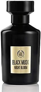 Black Musk Night Bloom Eau de Toilette