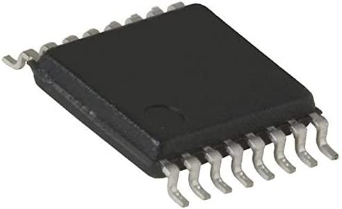 LT8610AHMSE-3.3#PBF Max 52% OFF - Max 72% OFF Synchronous Buck Step Switching Regul Down