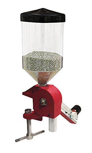 Forster Products Bench Rest Powder Measure