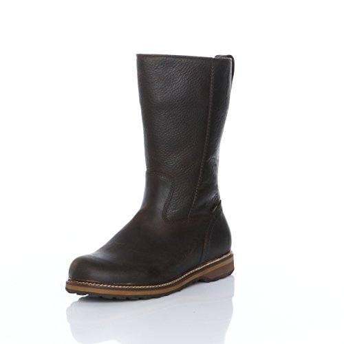 Meindl Goldegg GTX Men, 9,0UK/43.5 EU, braun