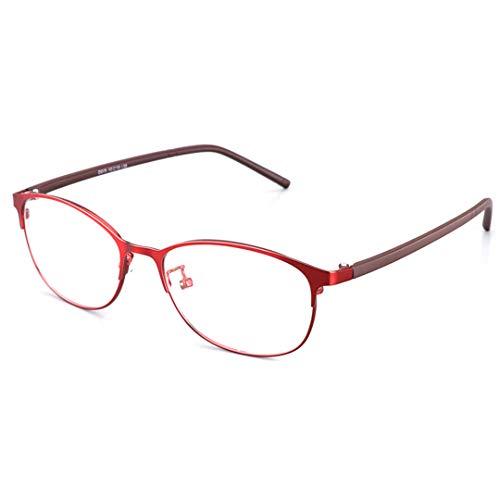 ZYFA Bifokal Lesebrille, Selbsttönende Lesebrille mit UV-Schutz,Asphärisch Verfärbung,Sun Readers Perfekt für den Brille