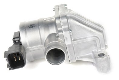 ACDelco 214-2151 GM Original Equipment Air Injection Valve