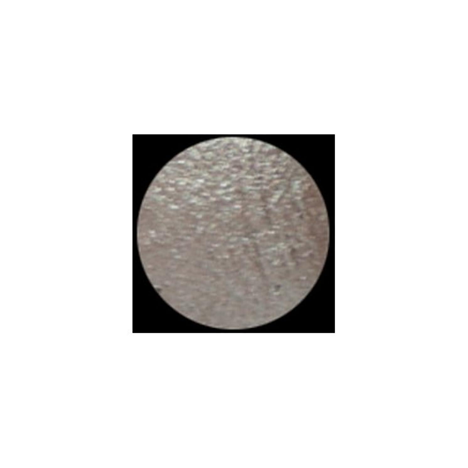 時間とともに高度なおとなしい(6 Pack) KLEANCOLOR American Eyedol (Wet/Dry Baked Eyeshadow) - Toffee (並行輸入品)