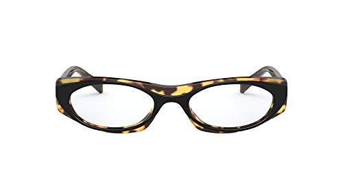 Vogue Brille (VO5316 2818 52)