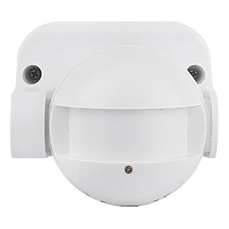 Capteur H2 Smart Motion le d/étecteur de mouvement de votre maison intelligente