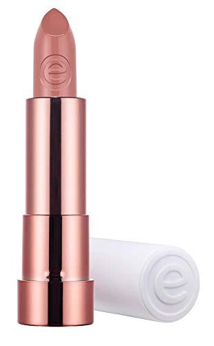 Essence This is me. Lipstick Nr. 10 Naughty Inhalt: 3,5g Lippenstift