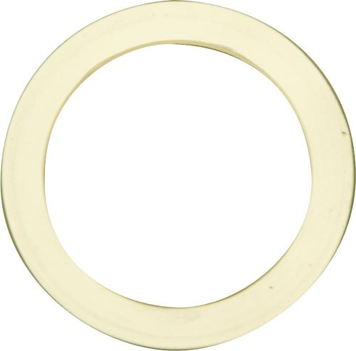Bialetti Replacement Gasket for All 9 Cup Stovetop Espresso Coffee Makers