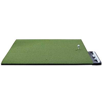 Dura-Pro Commercial Golf Mat