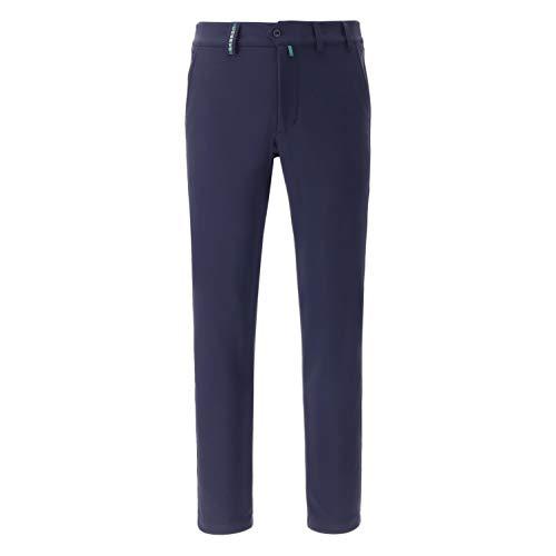 Chervo' Pantalone Sparvy M/l