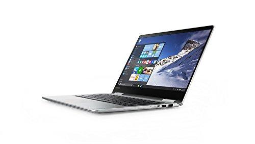 Lenovo Ideapad Yoga 710-14ISK i7-6500U 8GB RAM, 256GB SSD, Full HD, pantalla táctil, Windows 10 Home