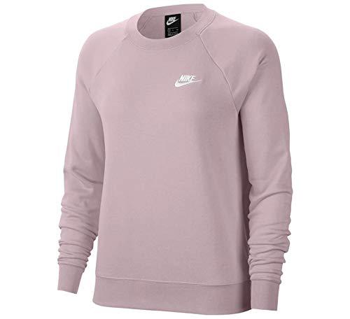 Nike Sportswear Essential Fleece Pullover Damen