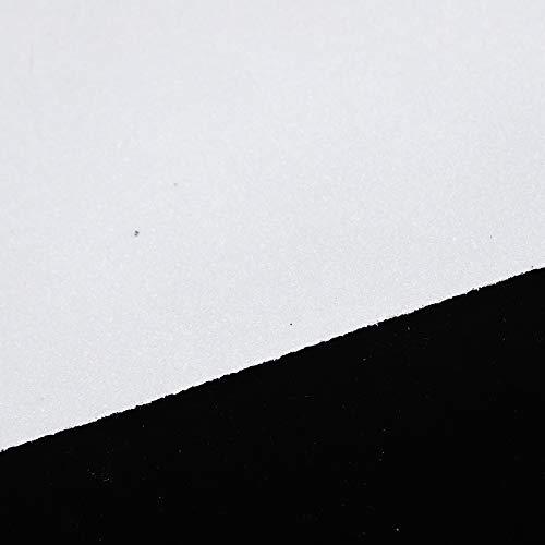 Yosoo Health Gear Yosoo Health Geargmcvfxdp1o189