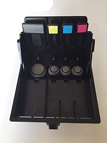Nuevos Accesorios de Impresora Original 14N1339 14N0700 Cabezal de impresión Apto para Lexmark 100105108 Series S301 S305 S308 S405 S408 S409 S505 S508 S605 S608 S815 S816