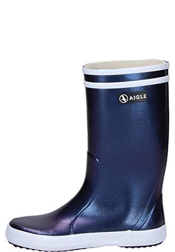 Aigle Lolly IRRISE, Botte de Pluie, Cosmos, 30 EU