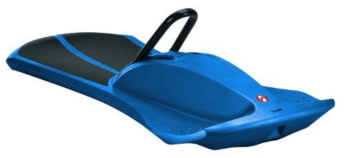 Ferbedo 70051 - Carver Blue
