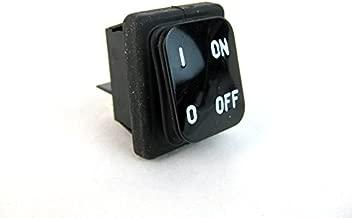 Titan 704-380 or 704380 Rocker Switch