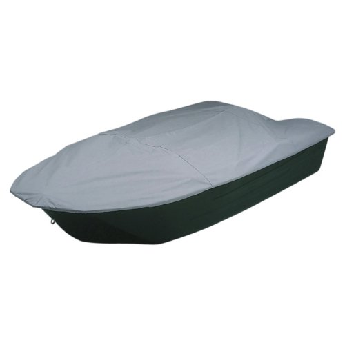 Best Prices! Sun Dolphin Pro 120 Mooring Cover (Gray/Green)