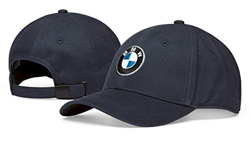 BMW Gifts & Merchandise - Best Reviews Tips