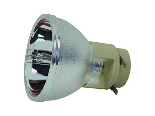 azurano Beamer-Ersatzlampe für BENQ W1110 | Beamerlampe | Kompatibel mit BENQ 5J.JEE05.001