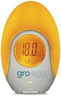 The Gro Company Gro-egg 1