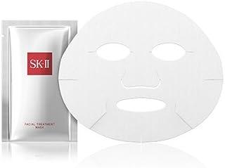 SK-II[エスケーツー]フェイシャル トリートメント マスク 6枚入 (マスク) エスケーツー SK2