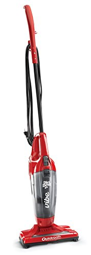 Dirt Devil 3-in-1 Corded Bagless Vacuum Cleaner