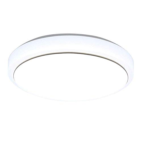 CAIMEI Ceiling Spots Ceiling Lamp Led Silver Line Acrylic Lampshades Ceiling Light Led Mime with Remote Control
