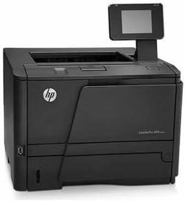 HP LaserJet M401DN CF278A Laser Printer - (Renewed)