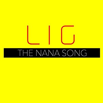 The Nana Song