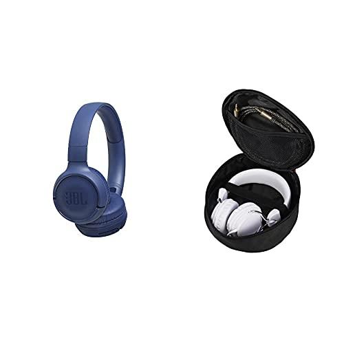 JBL Tune500BT On-Ear...