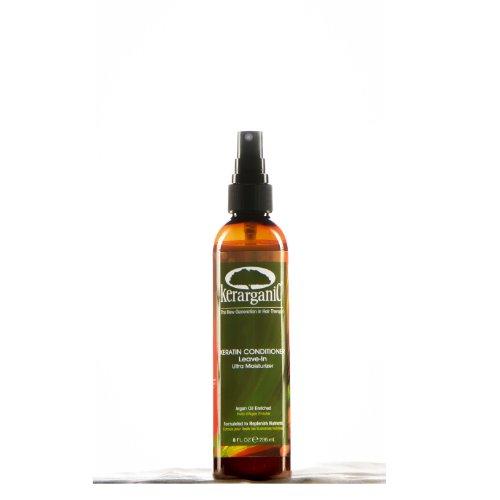 Kerarganic - Leave In - Protection UV et Hydratation Ultra 236ml