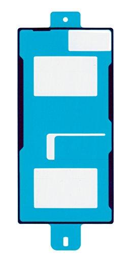 ICONIGON Reemplazo para Xperia Z5 Compact lámina Adhesiva para Trasera bateria