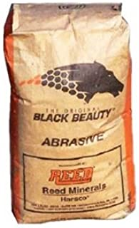 Best harsco black beauty Reviews
