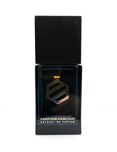 VERY SIMILAR TO SAUVAGE - Perfume Parlour Sensible For Men 1270 Eau De Perfume EDP 60 ml