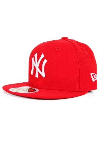 NEW ERA KIDS Cap