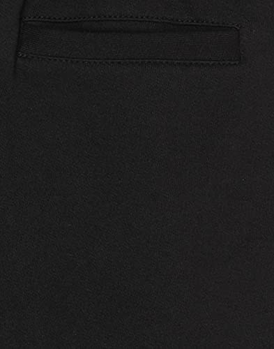 Pepe Jeans Girl's Slim fit Trousers