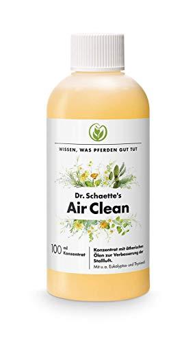 Dr. Schätte AirClean 100 ml