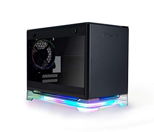 InWin A1 Plus Black Mini-ITX