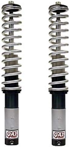 QA1 Max Max 76% OFF 90% OFF HR601S-14200 R-Series Kit Adjustable Strut